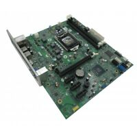 Dell MIH61R M5DCD Optiplex 390 LGA1155 Motherboard with I/O Shield