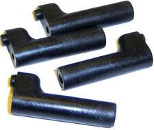 Pièces et accessoires HSP pour véhicules RC Post