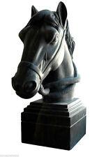 Sculpture Fusion Cire Perdu dans Bronze Art Antiquités Vintage Bronze Sculpture