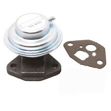 EGR Valve 9109 Forecast Products