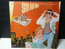 SHA NA NA From the streets of New York 2319038