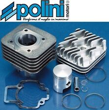 Kit POLINI cylindre haut moteur GILERA STALKER ICE TPH