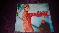 Erasure / In my Arms - Maxi CD