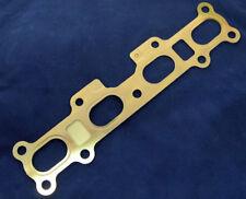 Genuine Mazda Exhaust manifold Gasket BP05-13-460