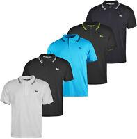 Lonsdale London Polohemd Polo Shirt Poloshirt Hemd Gr. S M L XL 2XL 3XL neu