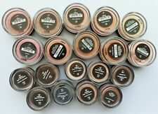 bareMinerals Radiance Set of Mini's Face Powders and Eye Colors (i)