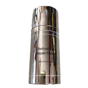 Topix Replenix All Trans Retinol Eye Repair Cream 15ml 0.5oz - New Packaging