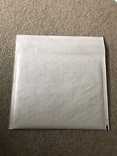 10 X Mail Lite White Padded Envelopes Ref. CD 160mmx200 New