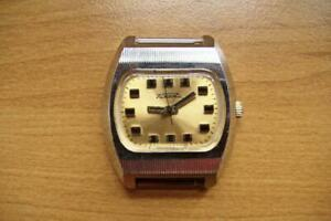 RAKETA Russian Soviet Vintage watch