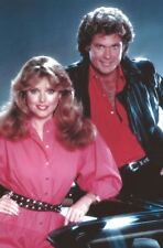 KNIGHT RIDER Show 80's & 90's Posters Teen TV Movie Poster 24 X 36 A