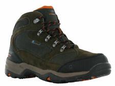 HI-TEC Waterproof Boots for Men