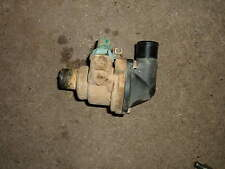 2002 Yamaha YFM Raptor 660 ATV Thermostat Housing (85/107)