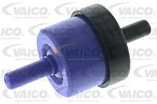 Vacuum Pump Valve VAICO Fits VW SEAT AUDI Caddy II Flight Golf Mk2 Mk3 83-15