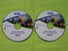 NAVIGATION OPEL CD 70 NAVI FRANKREICH 2014 ZAFIRA B ASTRA H CORSA SIGNUM MERIVA