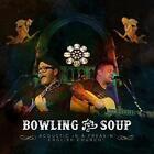 Bowling Für Soup Akustisch IN Freakin' English Church! (2016) 19-track CD Neu