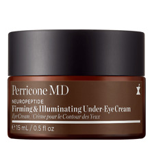 Perricone MD Neuropeptide Firming & Illuminating Under-Eye Cream 30 ML
