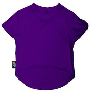 Blank Dog Jersey for Custom Dog Shirt Custom Dri Fit Sports Football Dog Jersey