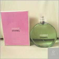 Chanel Chance Eau Fraiche Eau de Toilette EDT 3.4 fl.oz 100 ml Women France NEW