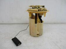 Filtre à air F026400151 Bosch 13717534845 1444QS 1440E4 1420T3 1440E5 S0151 NEUF