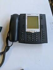 AAstra 6757i Ethernet VOIP phone