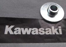 New Genuine Kawasaki KT250 EN500 VN800 GPZ1000RX T-Bush Collar Spacer 92027-252