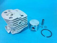 Cylinder Kit for PARTNER Formula 500 (45mm) - Chrome