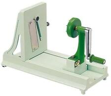 Japanese BENRINER Professional Vegetable Turning Slicer S-1813