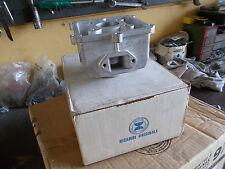 Cylinder Morini-Gilardoni Diameter 38,8 Code 771623