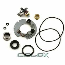 Starter Rebuild Kit For Yamaha XJ700 XJ750 Maxim 1982 1983 1985 1986