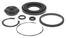 Centric Parts Brake Caliper Rebuild Kit 143.62043