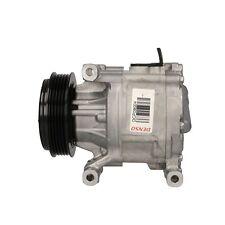 Kompressor, Klimaanlage DENSO DCP09004 generalüberholt