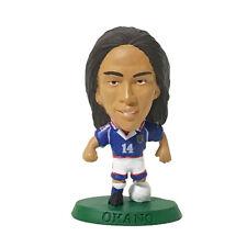 Corinthian Headliners Japan National Team 1998 MASAYUKI OKANO 1998 Home EPF011
