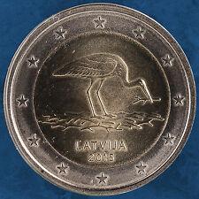 Unzirkulierte Münzen Aus Lettland Günstig Kaufen Ebay