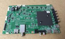 """Main Board ARS734020010001 for Vizio D55F-E2 55"""" Smart TV"""