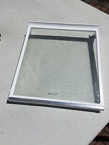LG Refrigerator Shelf Assembly PN:AHT73233940 - Limited Use!