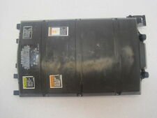 Mercury Outboard 1991 100hp Attenuator Plate & Cover 44340 3 (C7-4)
