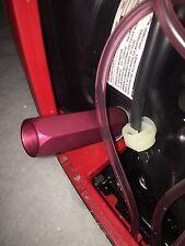 Genexhaust For Honda Eu1000ieu2000ieu3000is No Mess Oil Change Amp Filler Tube