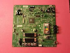 715G3285-1B Mainboard for Philips 42PFL3604/12 TV