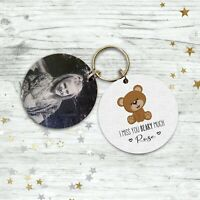 Personalised Love Gifts For Couples Boyfriend Girlfriend Husband Wife Christmas