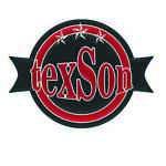 Texson-Design