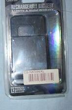 CAMERON SINO Batterie et Capot  Pour Nokia N96- CS-NKN96XL