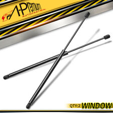 A-Premium Rear Window Lift Support for Land Rover Range Rover Sport L320 05-12
