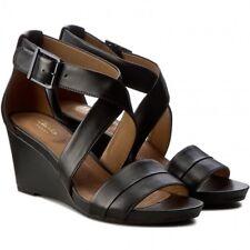 Clarks artisan in vendita Sandalo e scarpe da mare