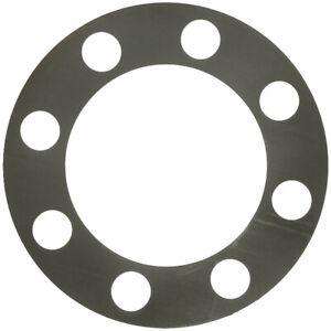 Axle Shaft Flange Gasket Rear Fel-Pro 55350