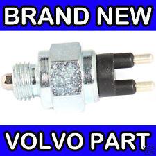 Volvo S70, V70, C70 (-00) Reverse Light Switch (Manual)