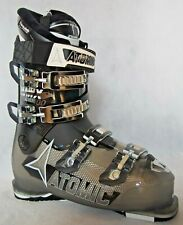 ATOMIC HAWX MAGNA 100 Men's Ski Boot