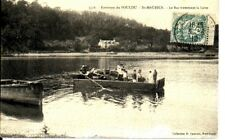 (S-34397) FRANCE - 56 - ST MAURICE CPA      LAURENT H. ed.