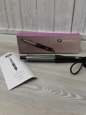 Boots Slim Brush Brand New and Boxed Cool Tip Swivel Cord All Hair Types
