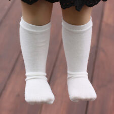 Disney Baby Doll Clothes / White Socks / Animator's collection Princess 16 inch