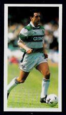 BASSETT-FOOTBALL 1994/95- #37-CELTIC & SCOTLAND-PAUL McSTAY